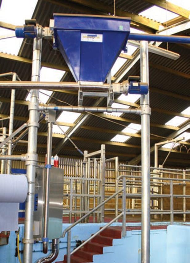 Спиральные транспортеры материалы зерновой ленточный конвейер